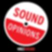 SoundOpinions_Podcast_Logo.png