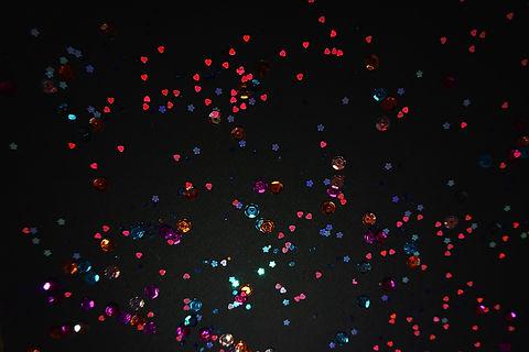 glitter_edited.jpg