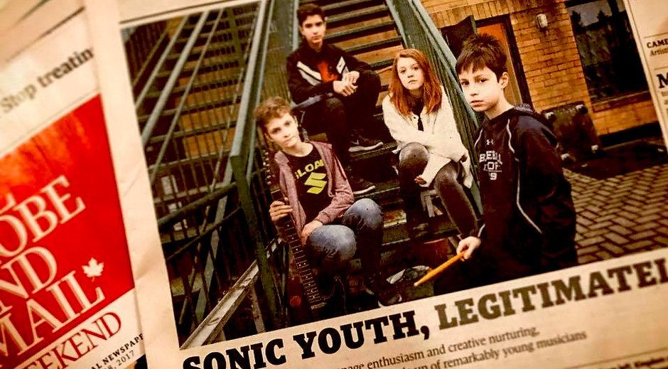 KOB Globe and Mail.jpg