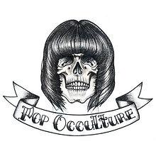 pop occult.jpg