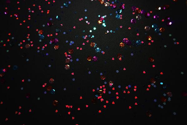 glitter.jpg