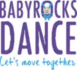 KangaRocks dance