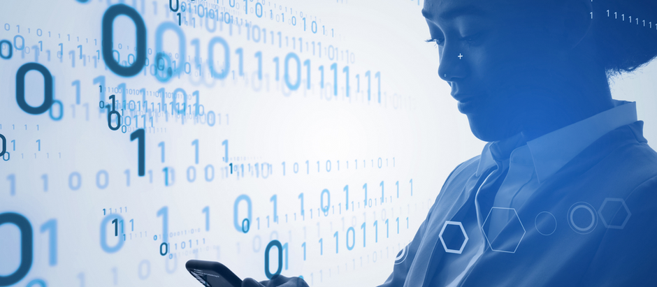 Transforming your IT Security Team