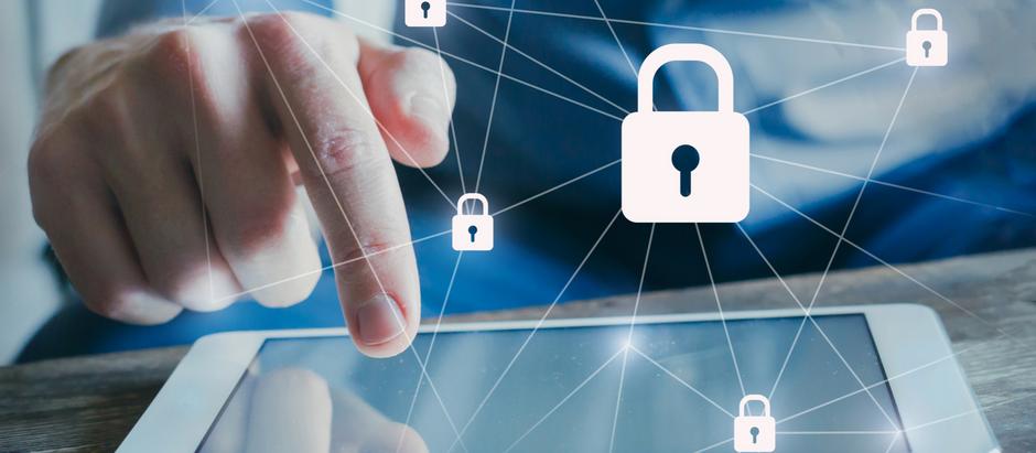 5 Common Privacy Violations