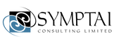 Symptai Logo.png