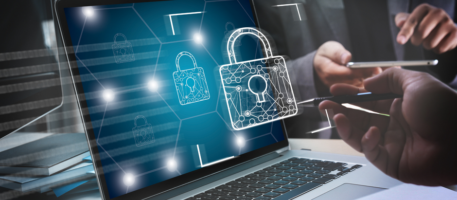 Network Security: The Secret is in the Layers
