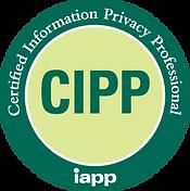 CIPP_logo.png