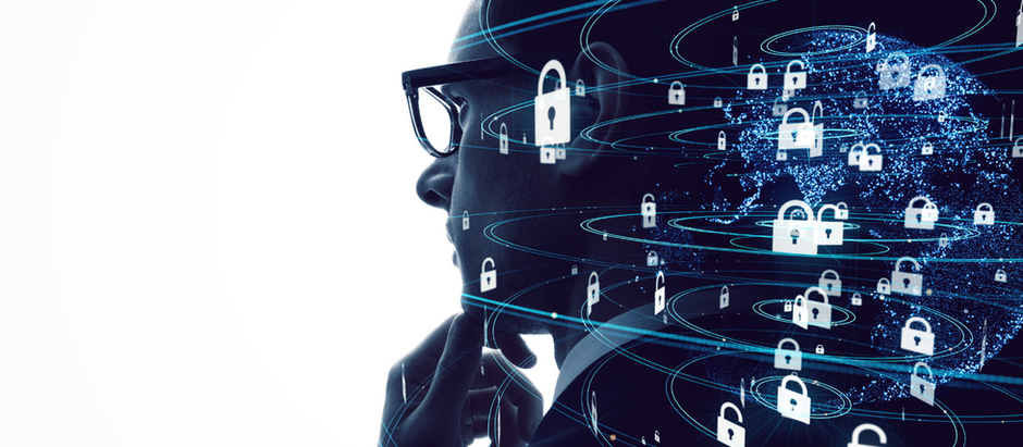 Here's what's Missing from your Cyber Security Strategy!
