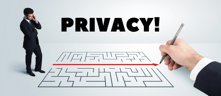 How the Privacy Paradox affects Business Growth