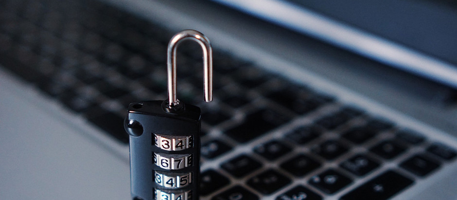 Endpoint Security: An Important Key to Corporate Business Continuity