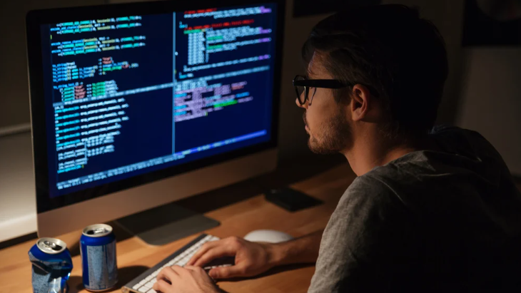 10 Cyber Security Tips to Protect Your Organization