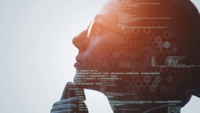 Digital Transformation – More than just an 'IT issue'