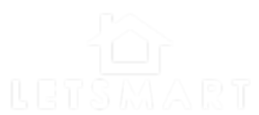 Letsmart full logo.png