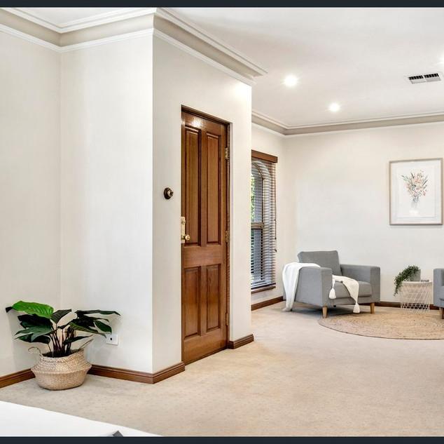 property 6 (2).jpg