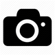 photography-icon-png-0.png