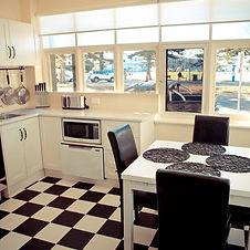 bayview-apartment-2