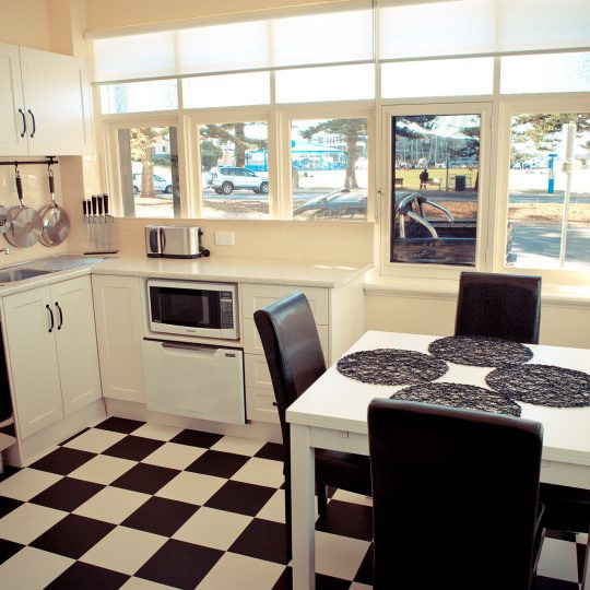 bayview-apartments-1-540x540-c-center_ed