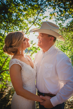 Brewster_Wedding_2019___For_Personal_Use