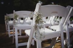 Brewster_Wedding_2019___For_Online_Use_1