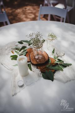 Brewster_Wedding_2019___For_Online_Use_9