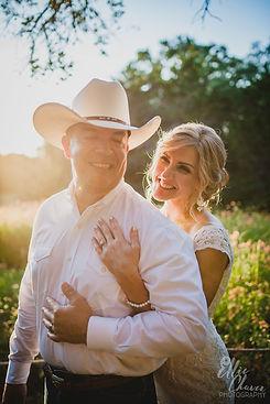 Brewster_Wedding_2019___For_Online_Use_312.jpg