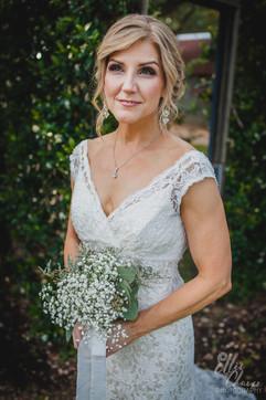 Brewster_Wedding_2019___For_Online_Use_2