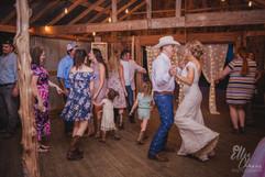 Brewster_Wedding_2019___For_Online_Use_3