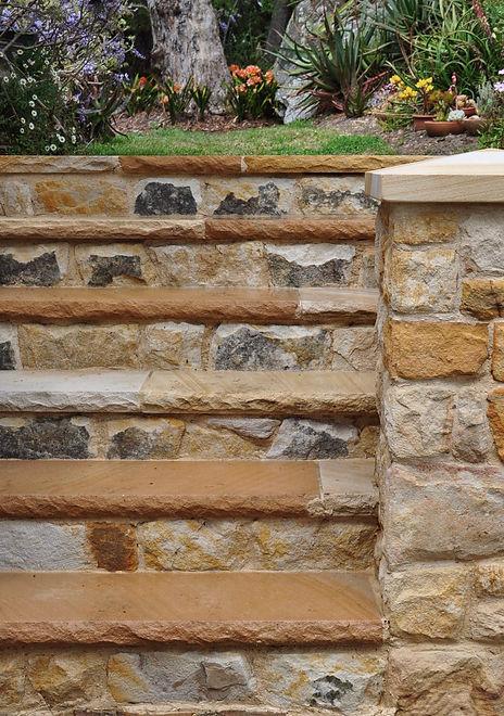 Sandstone stairwell.jpeg