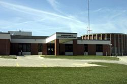FLOYD COUNTY MEDICAL CENTER