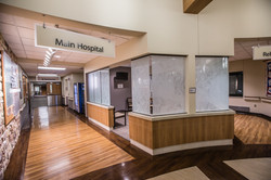 REGIONAL HEALTH SERVICES