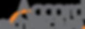 Accord_Logo_grey_orang_swoosh.png