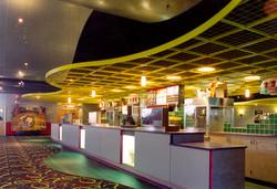 cinema west lobby4