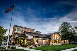 FIRST CITIZENS BANK - CLARION
