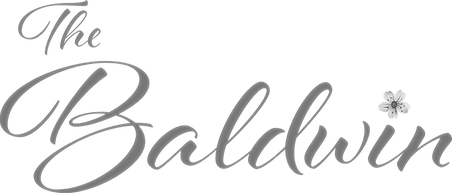 TheBaldwin_AlFresco_TEXTONLY_edited_edit