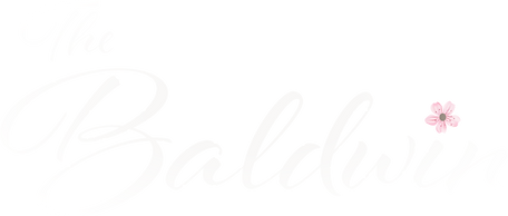 The Baldwin
