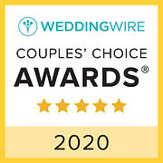 WEDDINGWIRE_20-Hi-Res-Suite-943x943.jpg