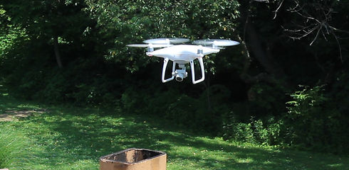 Drone Inspection_1.1_edited 2.jpg