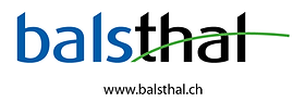 schneesport-balsthal.ch