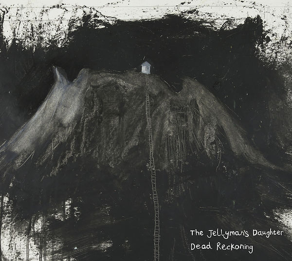 The Jellyman's Daughter - Dead Reckoning