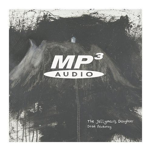 Dead Reckoning - MP3
