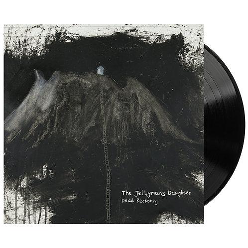 Dead Reckoning - Vinyl LP / 180g gatefold