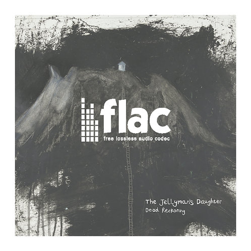 Dead Reckoning - FLAC
