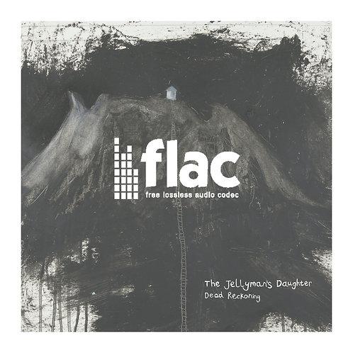 Dead Reckoning - FLAC
