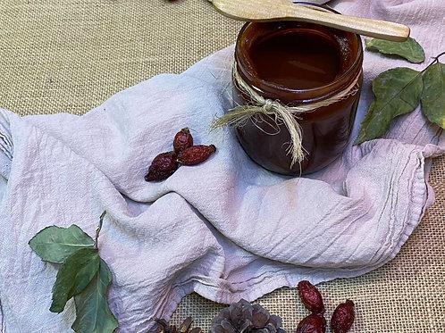 Armağan Kızılcık Marmelatı