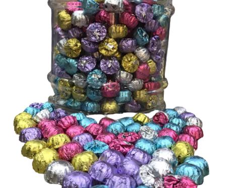 Special Çikolata 500 Gr