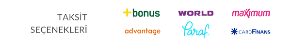pay_logos_v0-removebg-preview__1_-remove