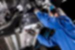 auto glass shop, auto radiator repair service, auto repair shop san jose, auto tune up service
