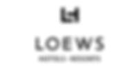 LOEWS LOGO.png