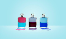 Aura-Soma-Bottles-Light-Blue.jpg