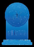 Logo_11_edited.png